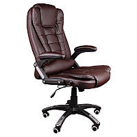 Офисный стул BRUNO