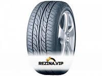 Шины Dunlop SP Sport LM703 215/60 R17 96H