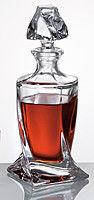Boh Quadro Графин для виски 850мм  b4С745-99A44