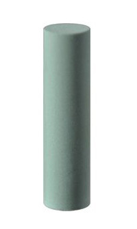 Полир для керамики голубой SH001 4 цилиндр