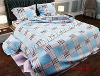 """Ткань для постельного белья Бязь """"Gold"""" GL319 (50м)"""