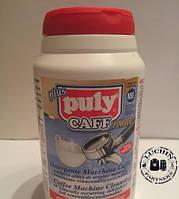 Puly Caff 570g, фото 1