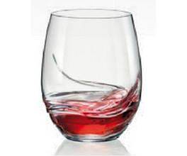 Boh Turbulence Набор высоких стаканов 500мл-2шт b23018