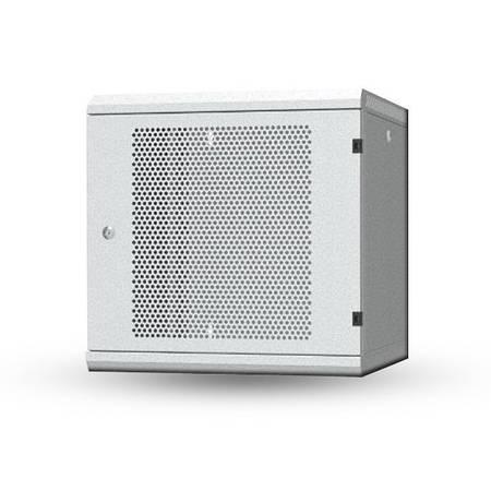 Телекоммуникационный шкаф настенный РН 12U ДП-600