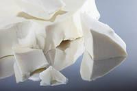 Глазурь белая кондитерская монолит 20 кг