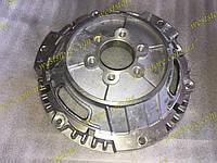 Барабан тормозной Заз 1102-1103 таврия славута передний алюминиевый нового образца(фланец передней ступицы)