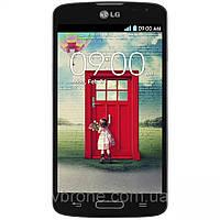 Броньовані захисна плівка для екрану LG L90 D405