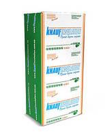 Акустическая перегородка Минвата Knauf Insulation (24*50)*610*1250мм 18,3м2