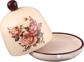 """Lefard Лимонница """"Корейская роза"""" 358-442"""