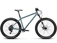 Велосипеды под заказ ( за 7 дней)