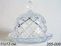 Lefard Подставка под лимон 355-008