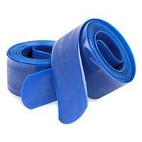 "Лента для защиты от проколов Zefal Z-Liner (9738) для 29"" 34х2300мм, синяя, пара"