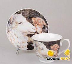 Lefard Чайный набор (сервиз) 2пр.389-408