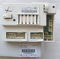 Модуль Indesit C00288974