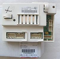 Модуль стиральной машины Indesit C00288974