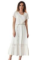 Платье женское Катрин ТМ Прованс