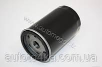 Фильтр масляный Automega 180040310