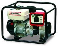 Электрогенератор Daishin SGA3001Ha 2.2 кВт