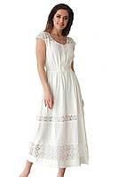 Платье женское МирашельТМ Прованс
