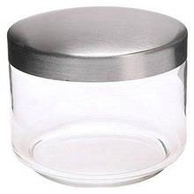 Luminarc Box Mania Metal Банка для сыпучих 0,5л  48814