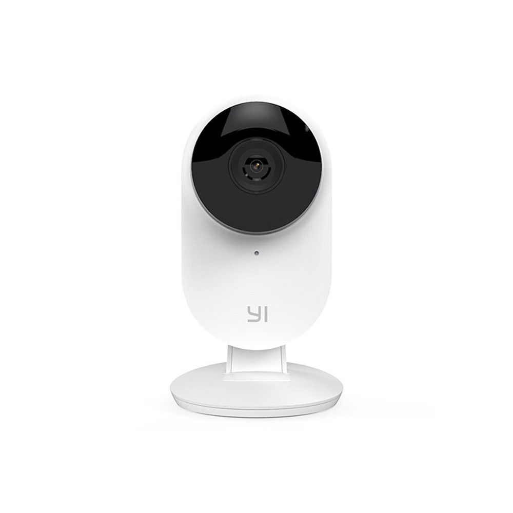 IP-камера Yi Home 2 International Edition White