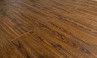 Ламинат Urban floor Design Орех Фоскарини VG PF 98350