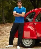 Где можно купить недорого мужские спортивные брюки