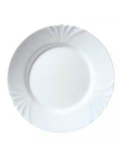 Luminarc Cadix Тарілка десертна 19,5 см h4129