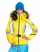 Как подобрать женскую спортивную куртку в интернет-магазине