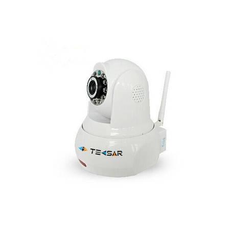 IP-видеокамера Tecsar IPSD-1.3M-20F