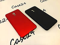 TPU чехол Perfect для Meizu Pro 6 Plus (2 цвета)