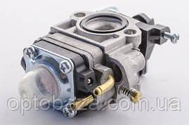 Карбюратор с выходом 11 мм для мотокос серии 40 51 см, куб, фото 3