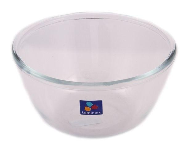 Luminarc Cocoon Салатник 18 см 41879
