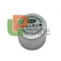 Средство для очистки жал FHG-5A (tip refresher)