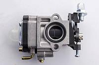 Карбюратор с выходом 14 мм для мотобуров