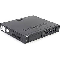 IP Сетевой видеорегистратор 16-канальный Hikvision DS-7716NI-I4