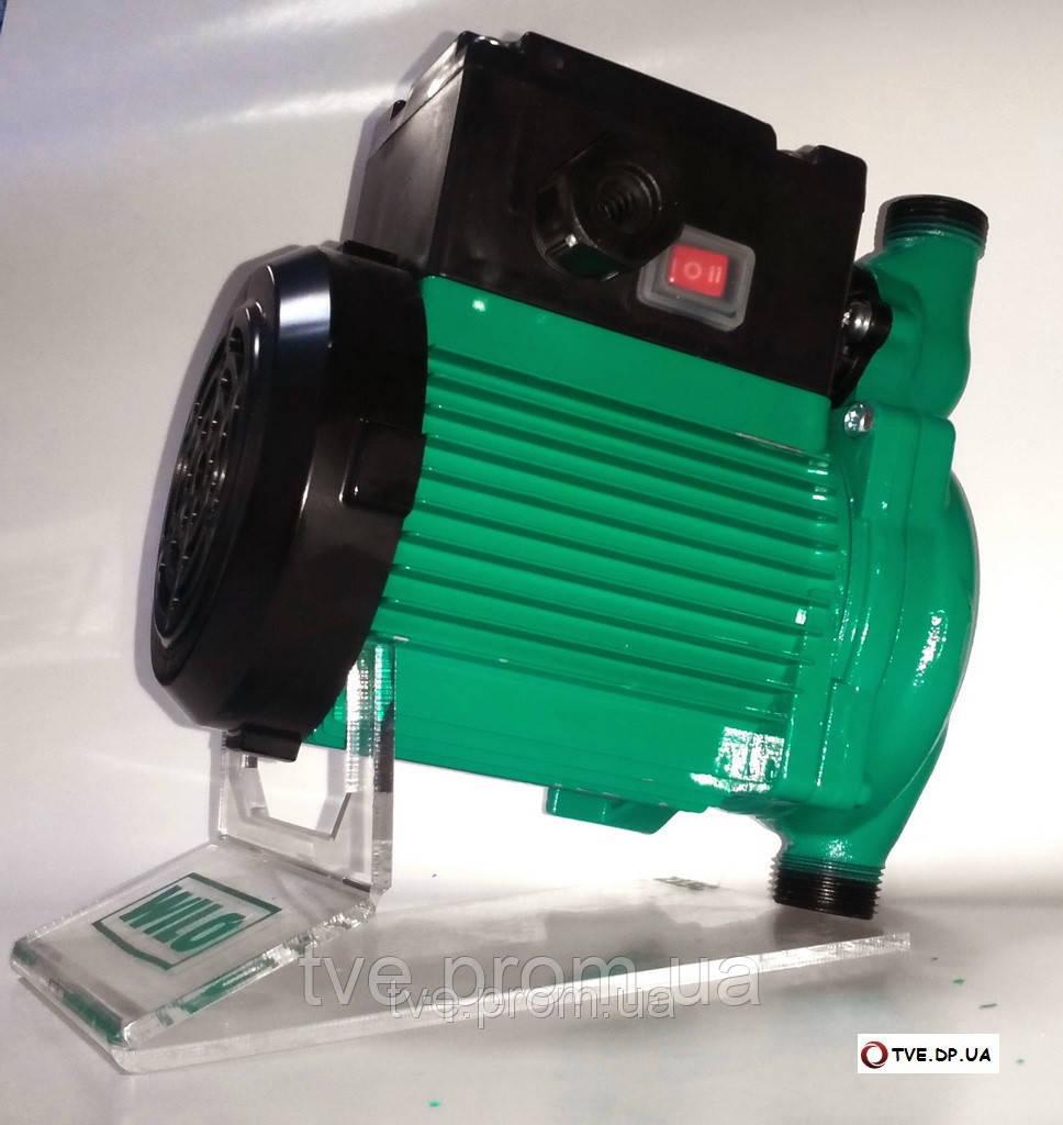 Насос для повышения давления воды Wilo-PB 088 - Инженерные решения в Днепре