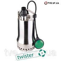 Насос для откачки грязной воды WILO TSW 32/8 A из нержавеющей стали