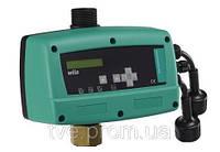 Частотный преобразователь для насоса ElectronicControl MM5