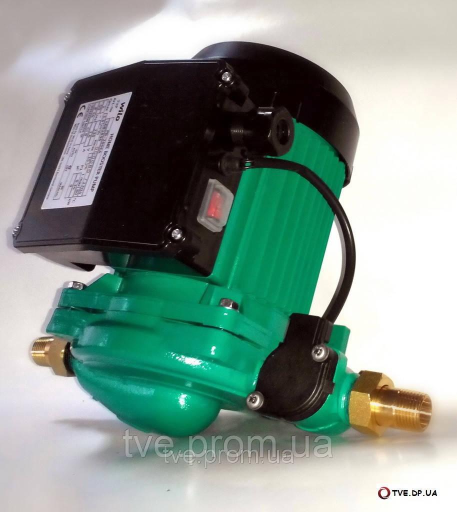 Насос для повышения давления воды Wilo-PB 200 - Инженерные решения в Днепре