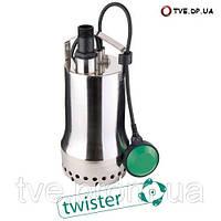 Насос для откачки грязной воды WILO TSW 32/11 A из нержавеющей стали