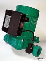 Насос для повышения давления воды Wilo-PB 400