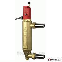 Датчик контроля низкого уровня воды в котле  AFRISO WMS-WP6
