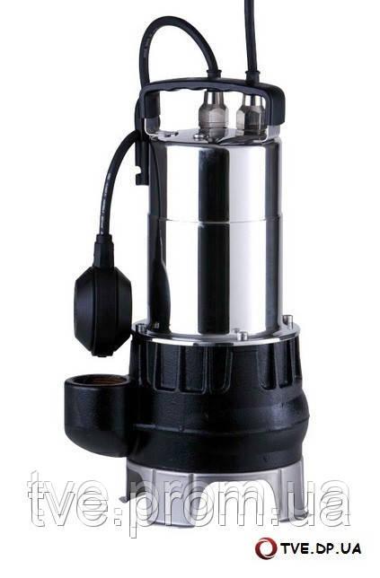 Насос для отвода канализации TC 40/10 WILO