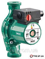 Насос для системы отопления Wilo Star-RS 25/6 (Оригинал)