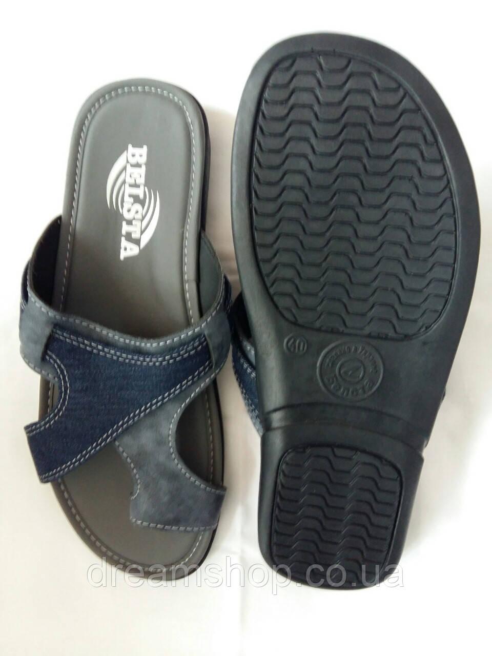 301dac816 Мужские летние сандали Белста , цена 250 грн., купить Гусятин — Prom.ua  (ID#544597863)