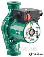 Насос для системы отопления Wilo Star-RS 25/8 (Оригинал)