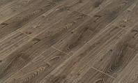 Ламинат Urban floor Design Дуб Альваре VG PF 97318