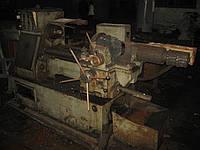 Токарно-револьверный станок М1341