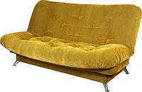 Диван-кровать Анри